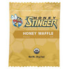 Organic Stinger Waffles 1 Oz 74019_HONEY