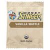 Organic Stinger Waffles 1 Oz 74116_VANILLA