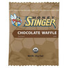 Organic Stinger Waffles 1 Oz 74316_CHOCOLATE