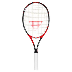 2015 TFight 295 Dynacore Demo Tennis Racquet