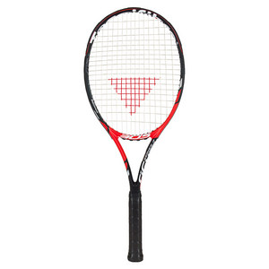 2015 TFight 305 Dynacore Demo Tennis Racquet