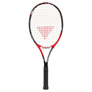 TFight 315 Dynacore Tennis Racquet