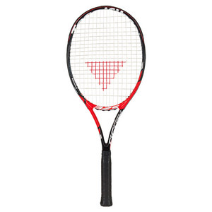 2015 TFight 325 Dynacore Demo Tennis Racquet