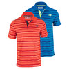 NEW BALANCE Men`s Tournament Tennis Polo