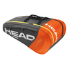 Radical 9 Pack Supercombi Tennis Bag by HEAD