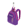 Kid`s Sharapova Tennis Backpack by HEAD