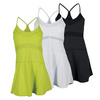 TONIC Women`s Power Tennis Dress