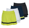 TONIC Women`s Motion Tennis Skort