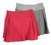TONIC Women`s Rhythm Tennis Skort