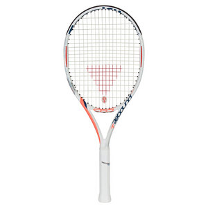2015 TRebound 265 Feel Tennis Racquet
