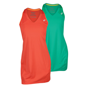 Women`s Athlete Tennis Dress