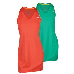 Women`s Athlete Tennis Dress