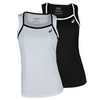 ASICS Women`s Club Tennis Tank Top