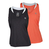 ELEVEN Women`s Love Tennis Tank