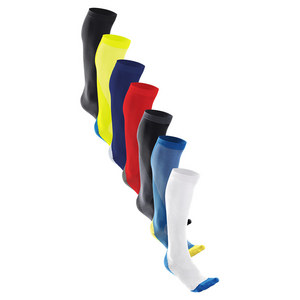 Men`s Compression Performance Run Socks