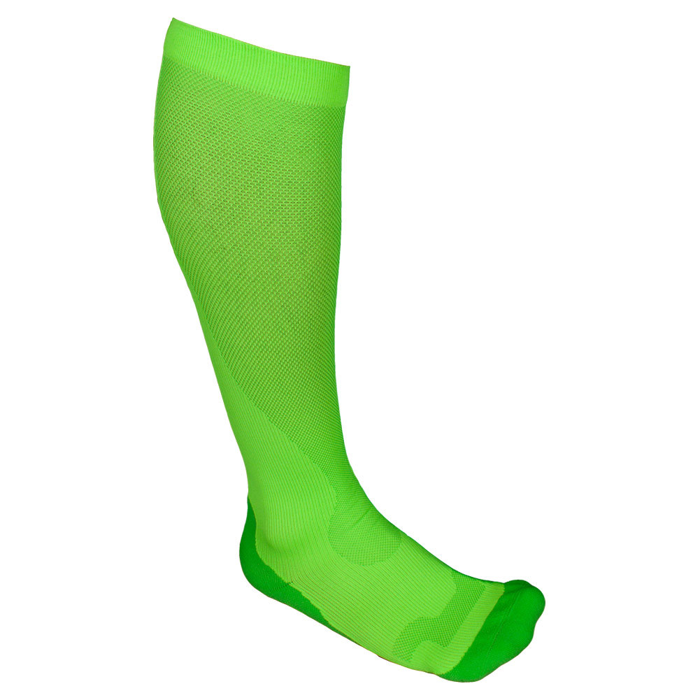 Women`s Compression Performance Socks