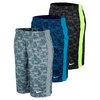 NIKE Boys` Digital Rush Fly Short