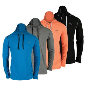 Men`s Supersoft Hoody
