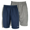 FILA Men`s Gym Rat Short