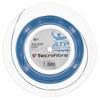 TECNIFIBRE ATP Razor Code 17G Mini Tennis Reel Blue
