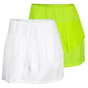Women`s Liliana Tennis Skort