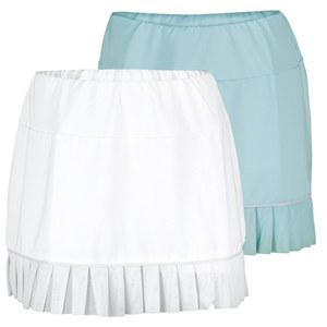 Women`s Zaira Tennis Skort