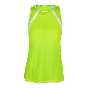 Women`s Cata Tennis Tank