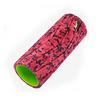 Textured Foam Roller 695_HYPER_PK/FUCHSIA