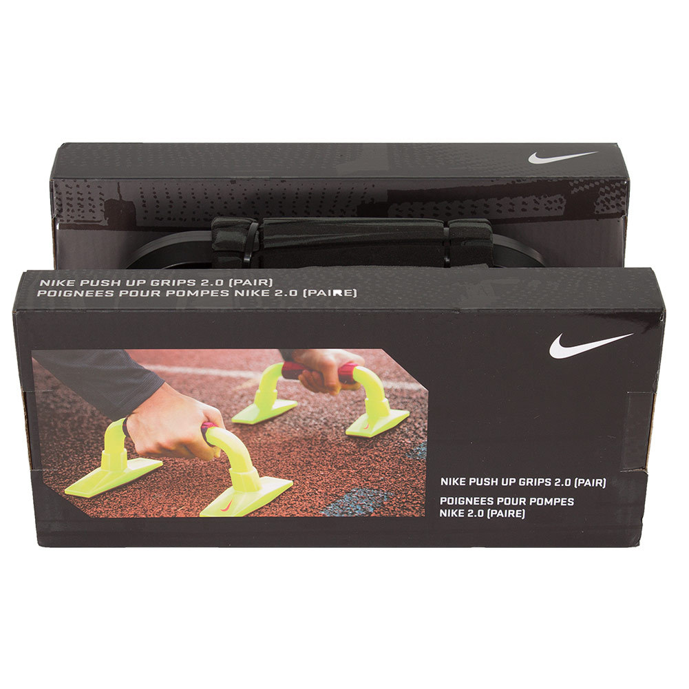 Nike Push Up Grip 2.0