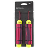 NIKE Speed Rope 2.0 Hyper Pink and Fuchsia Force