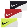 NIKE Dri Fit Double Wristbands 2.0