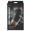 Pro Combat Elbow Sleeve 2.0 Black by NIKE