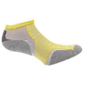 Experia Coolmax Micro Mini Socks