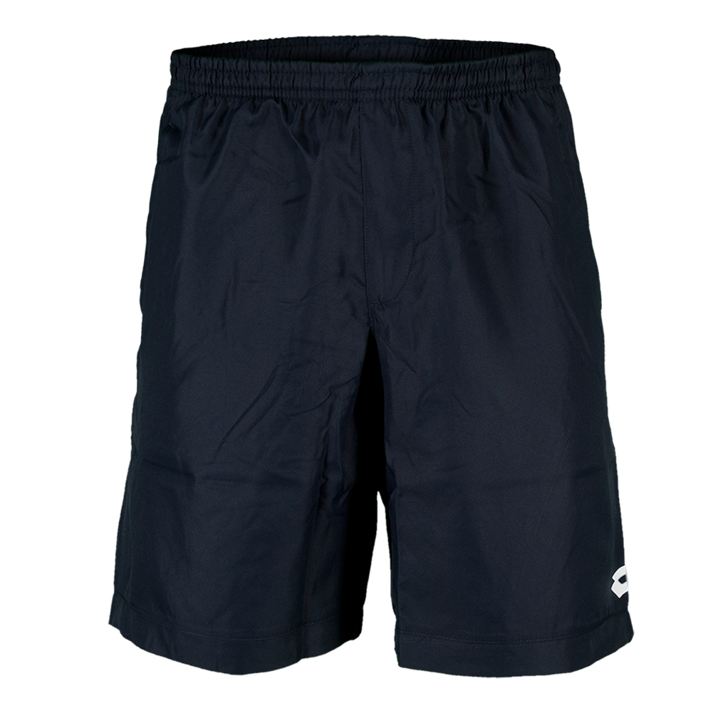 Men's Connor Tennis Short Deep Navy