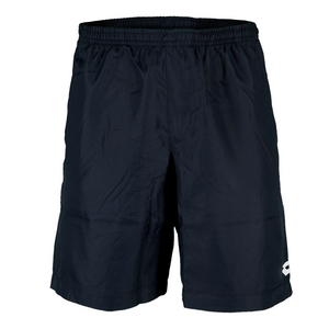 LOTTO MENS CONNOR TENNIS SHORT DEEP NAVY