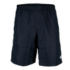 LOTTO Men`s Connor Tennis Short Deep Navy