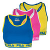 FILA Women`s Spirit Tennis Bra