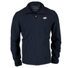LOTTO Men`s Carter Tennis Jacket Deep Navy