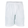LOTTO Men`s Carter Tennis Short White