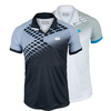 Men`s Connor NET Tennis Polo by LOTTO