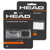 HEAD Hydrosorb Comfort Tennis Replacement Grip
