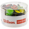 Bowl O Fun Tennis Dampeners by WILSON