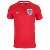 NIKE Men`s England Core Tee