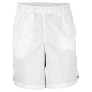 Men`s Performance Tennis Short