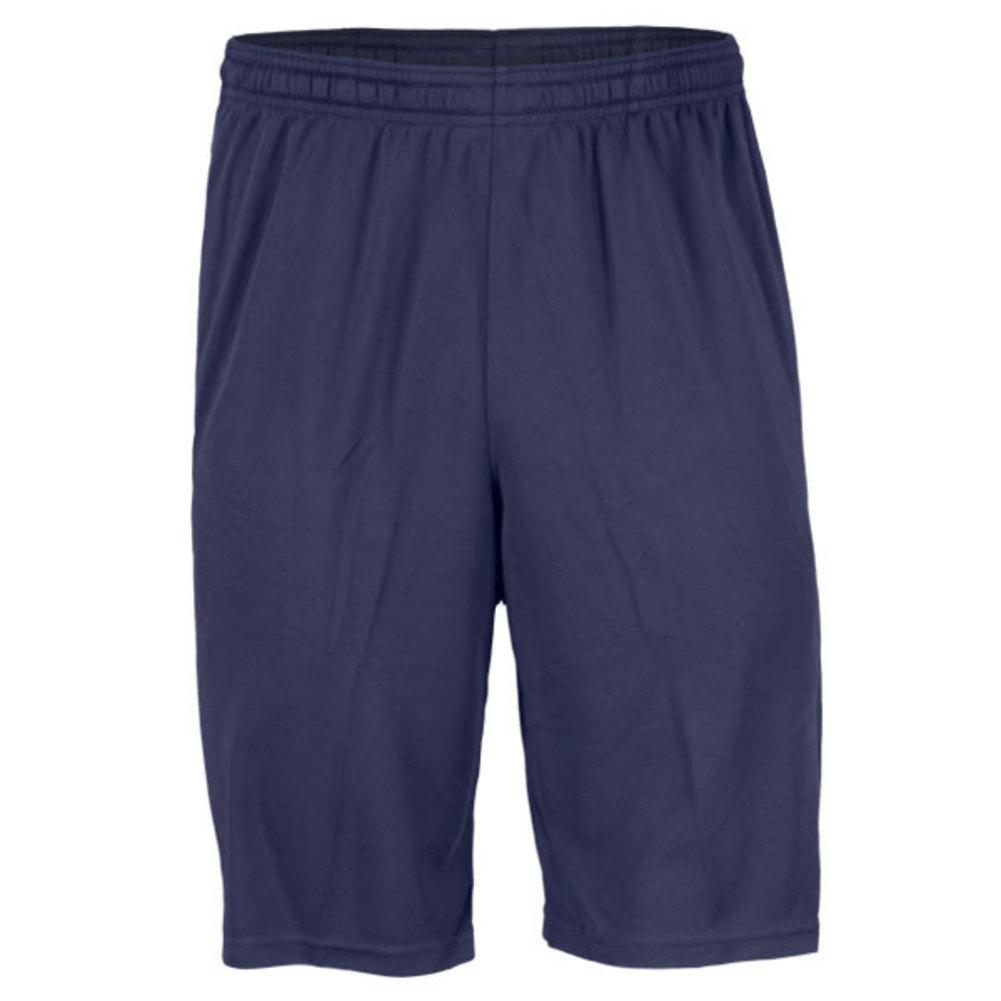 Men's Multiplier Shorts