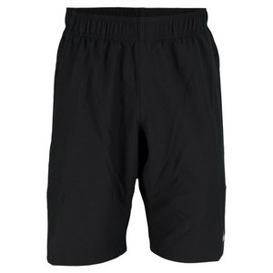 NIKE MENS GLADIATOR 10 INCH SW TENNIS SHORT