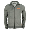 ASICS Men`s Resolution Tennis Jacket