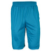 K-SWISS Men`s Hypercourt Bermuda Tennis Short Methyl Blue Print