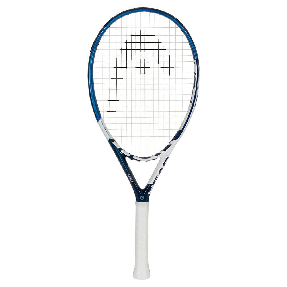 Graphene Xt Instinct Pwr Tennis Racquet