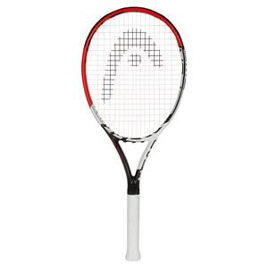 Graphene XT Prestige PWR Tennis Racquet